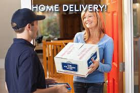 home-delivery.jpg