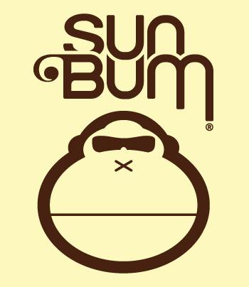 SunBumLogo