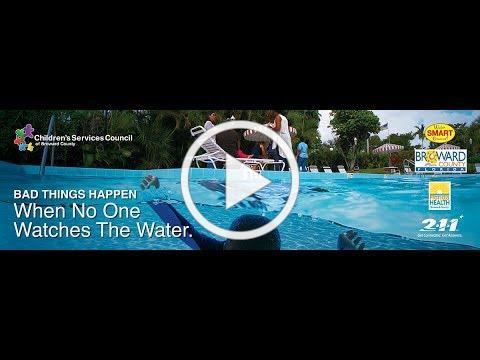 Water Watchers