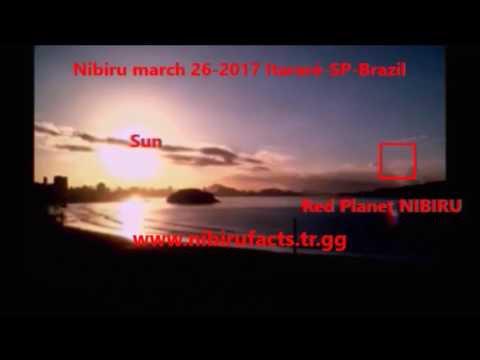 NIBIRU News ~ Cleveland Texas NIBIRU plus MORE Hqdefault