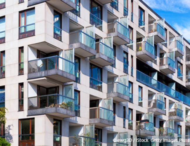HUD is expected to release updated guidance today on FHA-insured condo financing. The rules will boost affordability by helping more buyers purchase condos.