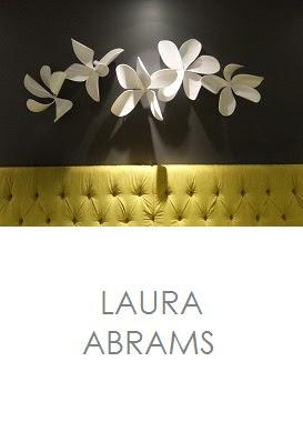LAURA ABRAMS