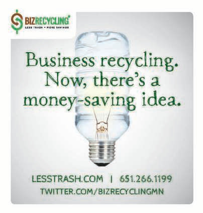 Biz Recycling