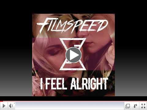 Filmspeed -