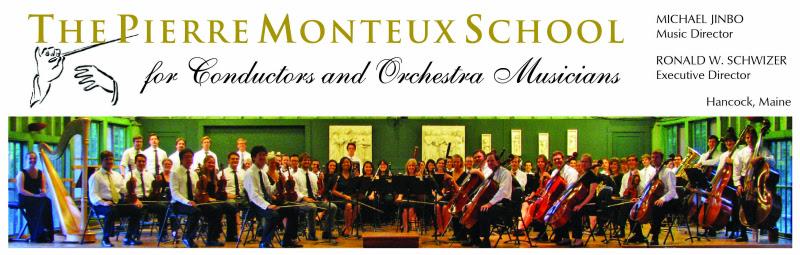 2011 Orchestra Header