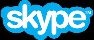 Skype™
