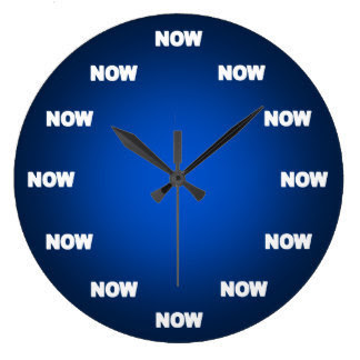 now clock blue-r06012078063e48ada09a6abca26f405a fup13 8byvr 324
