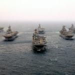1280px-USN_Amphibious_assault_ships