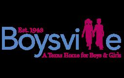 BoysvilleLogo-255x160