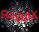 Raggi X Un anno di amministrazione M5S della Capitale