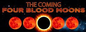 Klik en kijk de video: Interview John Hagee: Four Blood Moons