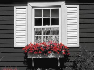 red-flowerbox.jpg