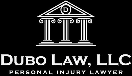 Dubo Law Firm