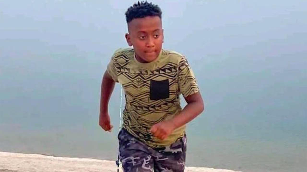 Child deaths are being blamed on TikTok's