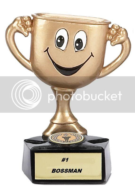 600,000 PT MEMBERS Trophy-28b5b9l%20f