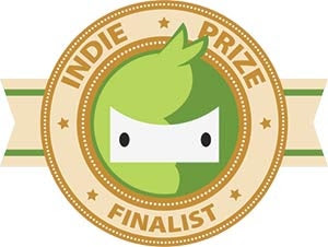Hero-U: Rogue to Redemption at Indie Prize Showcase in London