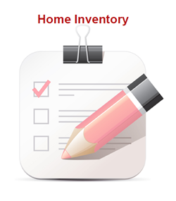 home inventory3.png