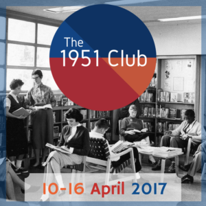 1951 club