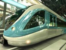 Dubai_Metro_01
