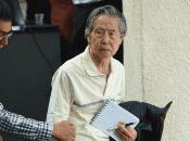 Fujimori fue condenado a 25 años de prisión en 2007 por crímenes de lesa humanidad cometidos durante su mandato.