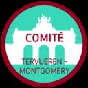 http://tervueren-montgomery.eu/