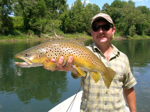 2019 Atlanta Fly Fishing Meeting | Atlanta Fly Fishing Club