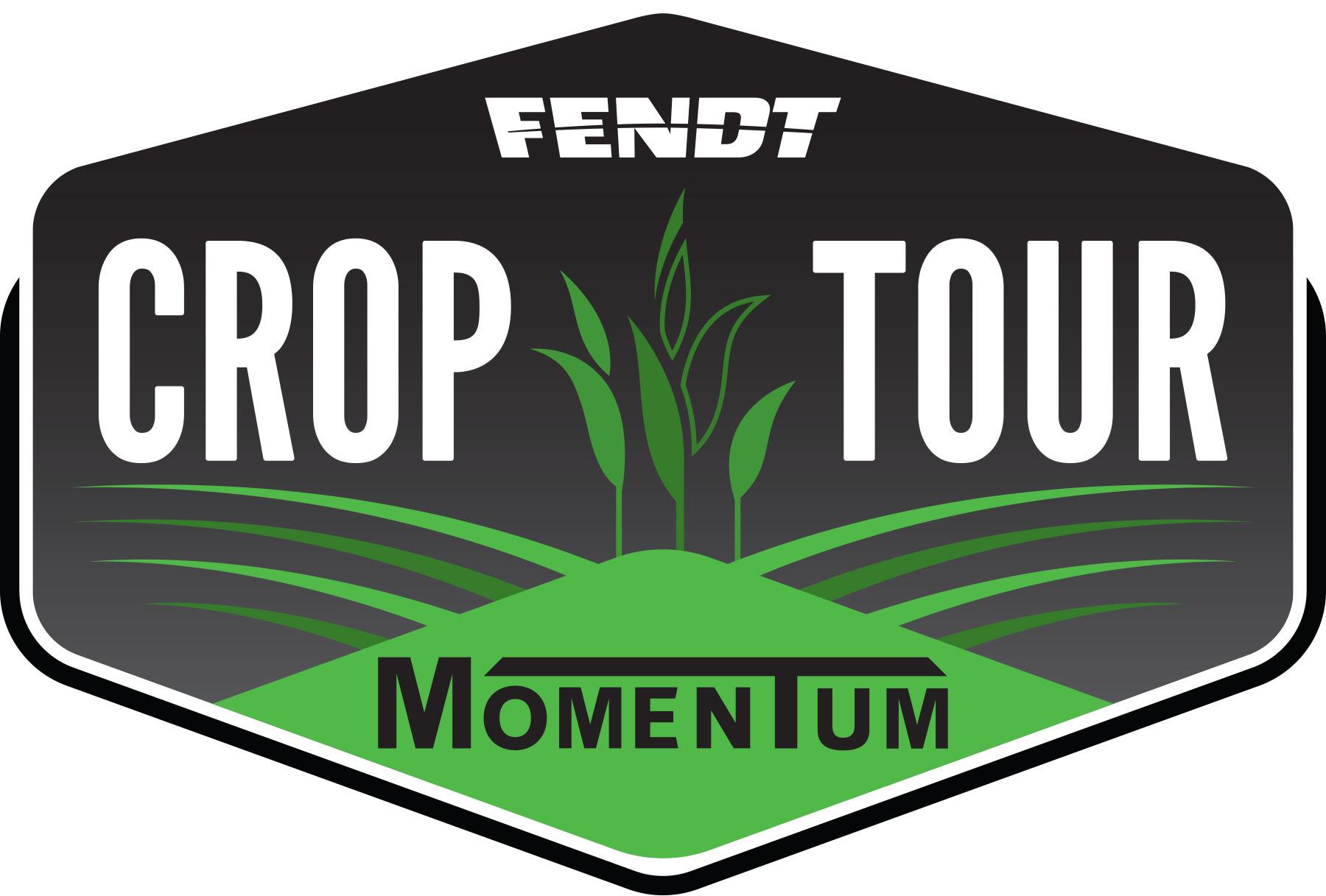 crop-tour-logo-fendt-momentum-branded