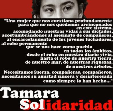 _TAMARA SOLidaridad