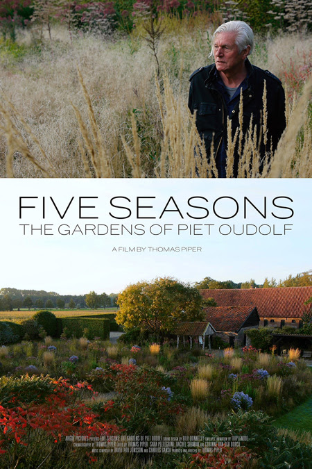 FiveSeasons_poster