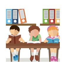 Entorno de aprendizaje auto organizado.png