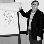 workshop-small-sales-marketing