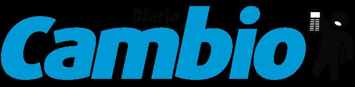 Logo de Diario Cambio Salto