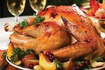 Top Thanksgiving Cookbooks for Turkey, Side Dishes and Desserts