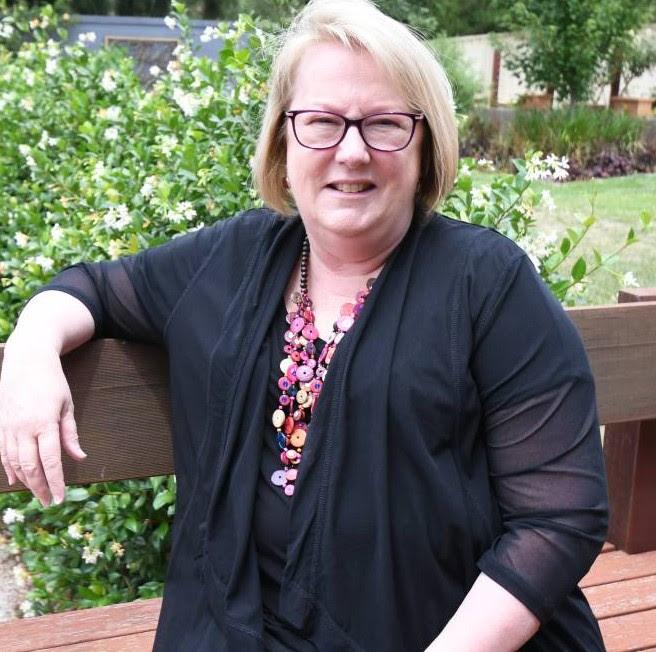 VET leaders named in Australia Day honours