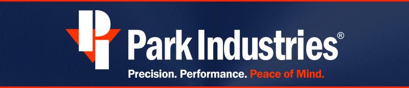 Park Industries