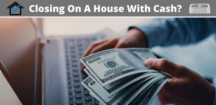 How Long Does It Take To Close On A House If You Pay Cash