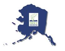 TUAK Logo