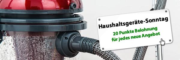 https://www.exsila.ch/elektronik/haushaltsgeraete/neu-verfuegbare