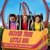 "[News]Oliver Tree e Little Big lançam o EP ""Welcome to The Internet"""