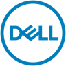 Dell The power to do more
