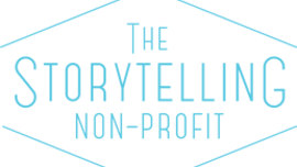 5 Tips You Need to Keep the Story Pipeline Flowing - The Storytelling Non-Profit
