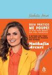 Livro - Guia prático Me Poupe! ? 33 dias para mudar sua vida financeira