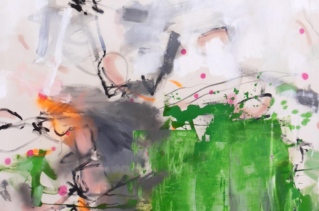 EXPRESSÕES VÍVIDAS Pinturas abstratas |  Navegue pelo Catálogo Completo