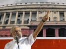 Here's The First Thing India's New Prime Minister Needs To Do