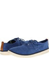 See  image Timberland  Timberland Earthkeepers® Hookset Handcrafted 4-Eye Oxford