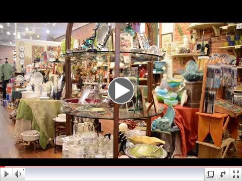 Apalachicola Bay Chamber of Commerce & Visitor Centers Commercial