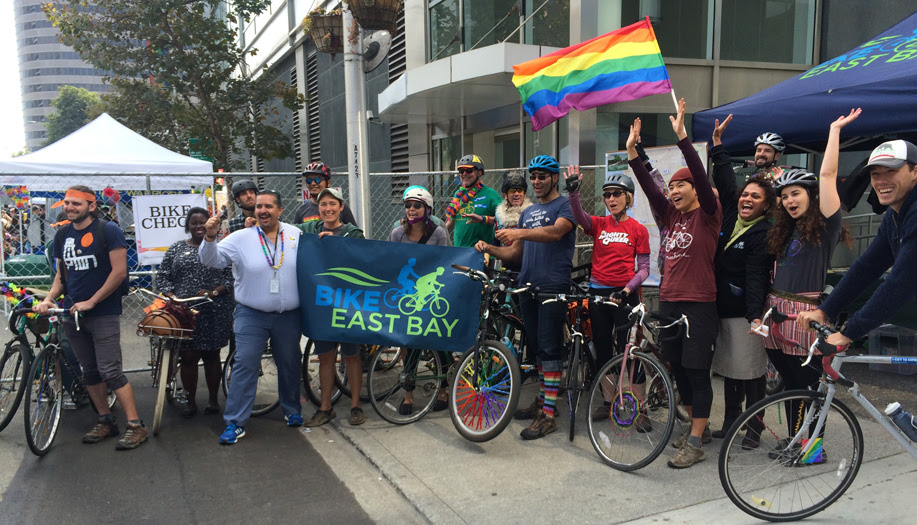 pride_parade-bike_eb.jpg