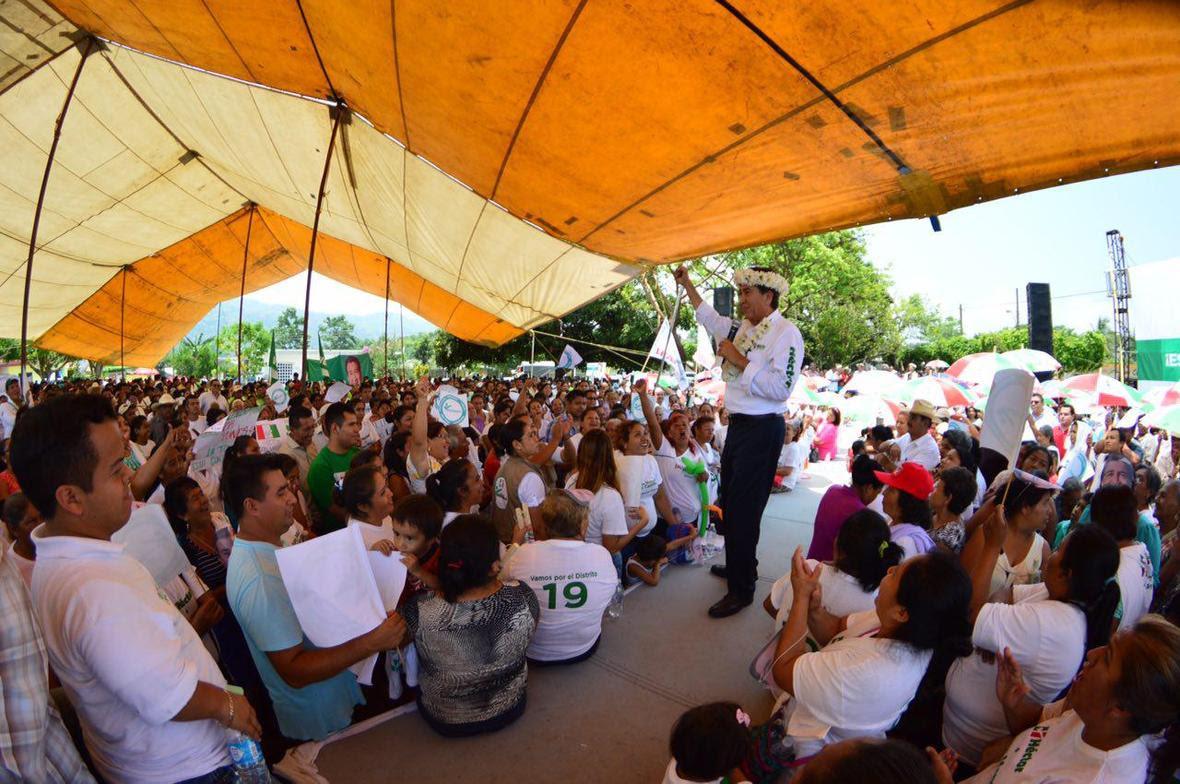 Hector Yunes Landa  Amatlan de los Reyes  26-05-2016-01