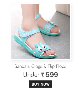 Kid's Sandals | Clogs & Flip Flops