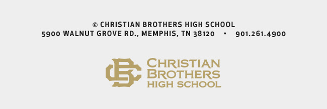Christian Brothers High School